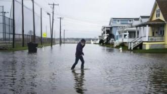 Image inondations 2