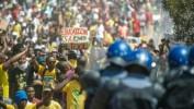 Afrique du Sud : Les étudiants font plier l'Etat sur les frais de scolarité