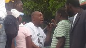 Haïti/Elections 2015: L e PONT veut conquérir la mairie de Port-au-Prince