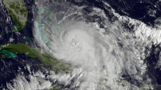 image Ouragan Joaquim 2