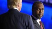 Ben Carson, nouveau favori républicain a la Maison Blanche, accusé de mensonges