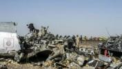 Crash d'un avion russe en Egypte: l'enquête démarre, les recherches s'élargissent
