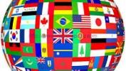 Horreur et émotion dans le monde après les attentats de Paris
