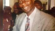 Haïti/Presse: Décès du Journaliste Jean Max Blanc