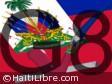 Image 2 G8 hAITI