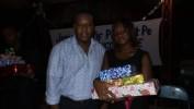 Port-de-Paix: Une jeunesse responsable et solidaire
