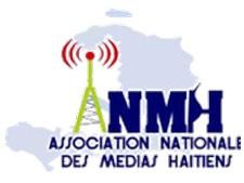 Logo ANMH 2
