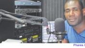 Haiti/Presse: Le journaliste Pharès Duverné décède aux Etats-Unis