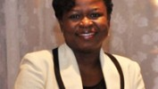 L'économiste Junia Barreau pour une vérification en profondeur des élections de 2015