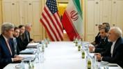'accord nucléaire iranien entre en vigueur, levée des sanctions internationales