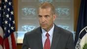 L'Administration Obama réaffirme son soutien à la tenue d'élections crédibles en Haïti