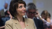Une femme contracte le virus Zika par voie sexuelle, premier cas avéré en France