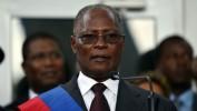Haïti/Politique: Le président Privert convoque  le Peuple dans ses comices