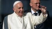 """Mexique: Le pape demande aux évêques d'affronter le narcotrafic avec """"courage"""""""