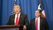 Primaires républicaines: Trump décroche un soutien de poids