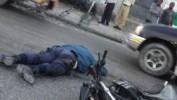 Haïti/Insécurité: Le policier David Dumé lâchement assassiné à Martissant