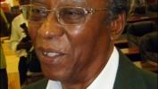 Haïti/Politique: Le MOPOD note la volonté de dialogue du président Jocelerme Privert