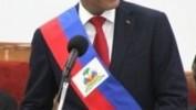 Dernier Message à la Nation du Président Martelly