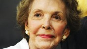 Etats-Unis: L'ex-Première dame Nancy Reagan décède à 94 ans