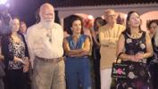 """Vernissage du projet''Peintures et Sculptures d'Haïti"""""""
