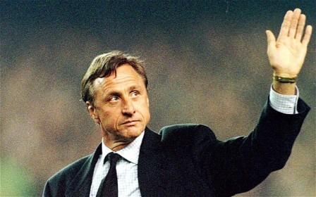 Photo Cruyff 3