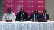 Haïti/Politique: PHTK contre la vérification des élections de 2015