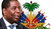 Le Gouvernement supporte les 10 athlètes haïtiens aux Jeux Olympiques de Rio