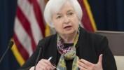 Etats-Unis: le marché de l'emploi en mars conforte la Fed dans son approche prudente sur les taux