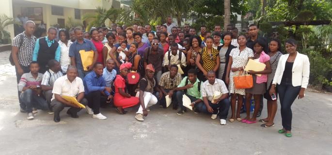 IMG Participants
