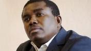 La Plateforme Jistis appelle le secteur démocratique a supporter les prochaines élections en Haïti
