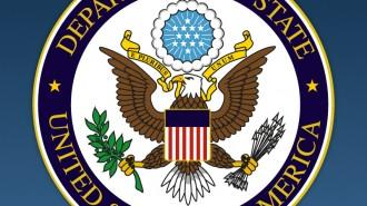 Logo  2 USA