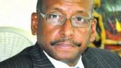 Haïti/Politique: Le CEP relance le processus électoral et fixe les élections au 9 octobre