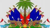 Haïti/Politique: Levée de la suspension provisoire de port d'armes à feu