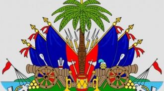 armoirie 2 _haiti_1