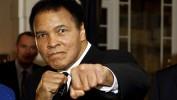 Etats-Unis: La mort de Mohamed Ali s'invite dans les primaires américaines