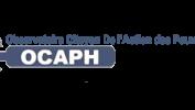 L'OCAPH préconise le dialogue constructif pour une solution pacifique à la crise