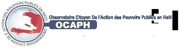 ocaph 2 -logo-2-