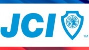 La JCI-Haïti mobilise sur le terrain et lance un appel à la solidarité.