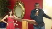 Haïti/Presse: L'AJH poursuit son plaidoyer pour la convention collective