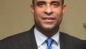 Haïti/PetroCaribe: Laurent Lamothe est pour la vérité sur l'utilisation du fonds