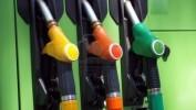 Haïti/Economie: Les produits pétroliers retournent à leurs anciens prix