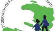Haïti/Education: La FEPH pour la rentrée des classes le 5 septembre