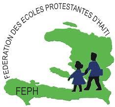 Logo 2  FEPH