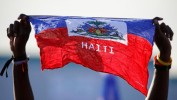 Haïti/Présidentielle: 6 candidats sur 27 commencent à rassembler la foule.