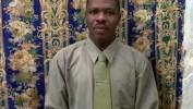 Haïti/Presse: Décès du journaliste Erick Ulysse Solon