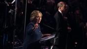 """Hillary Clinton s'excuse de qualifier les électeurs de Donald Trump de """"pitoyables"""""""