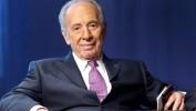 Décès de Shimon Peres, dernier survivant de la génération des pères fondateurs de l'Etat d'Israël