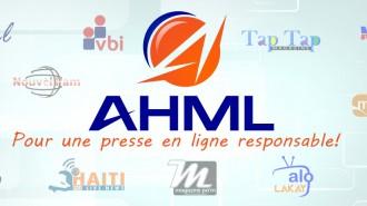 logo-2-ahml