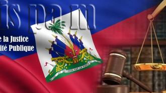 logo-2-ministere_de_la_justice_et_de_la_securite_publique-ad13