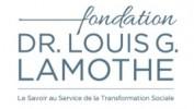 La Fondation Lamothe pour la valorisation de la pèche à Anse du Clerc